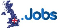 Find UK Jobs